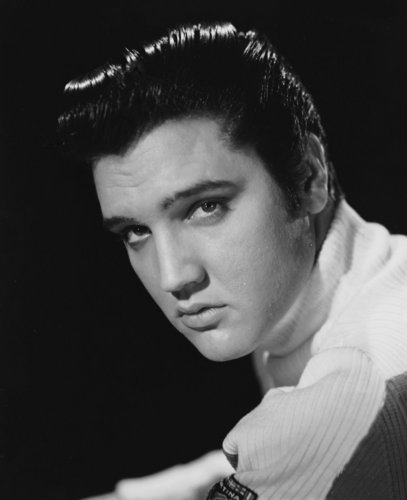 Elvis Presley wallpaper possibly with a concert entitled Elvis Presley
