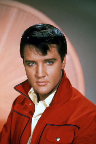 Elvis Presley hình nền titled Elvis Presley