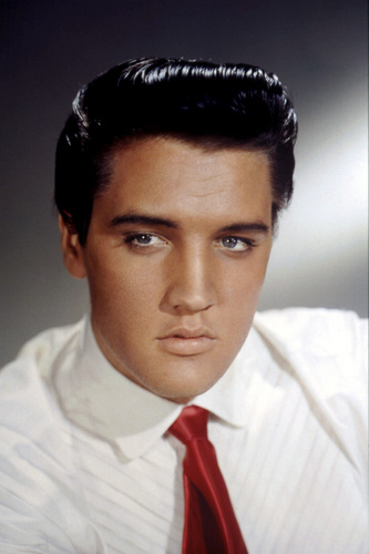 Elvis Presley Hintergrund probably containing a portrait titled Elvis Presley