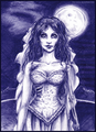Emily-emily-the-corpse-bride-22379277-87-120.png