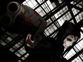 Ergo Proxy - Re-L - ergo-proxy photo