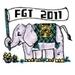 FGT 2011 - Promo Icon