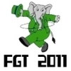 fanpop's got talent photo titled FGT 2011 - Promo Icon