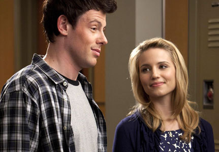 Finn/Quinn 2x17