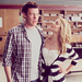 Finn/Quinn - finn-and-quinn icon