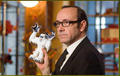 From the screen(s)