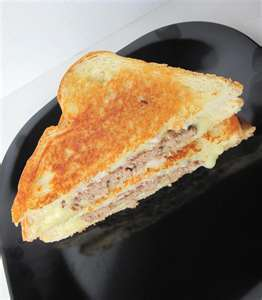 GRILLED CHEESE!!!!!!!!!!!!!!!!!!!!!!!!!!!!!!!!!!!!!!!!!