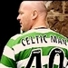 George - celtic-thunder icon