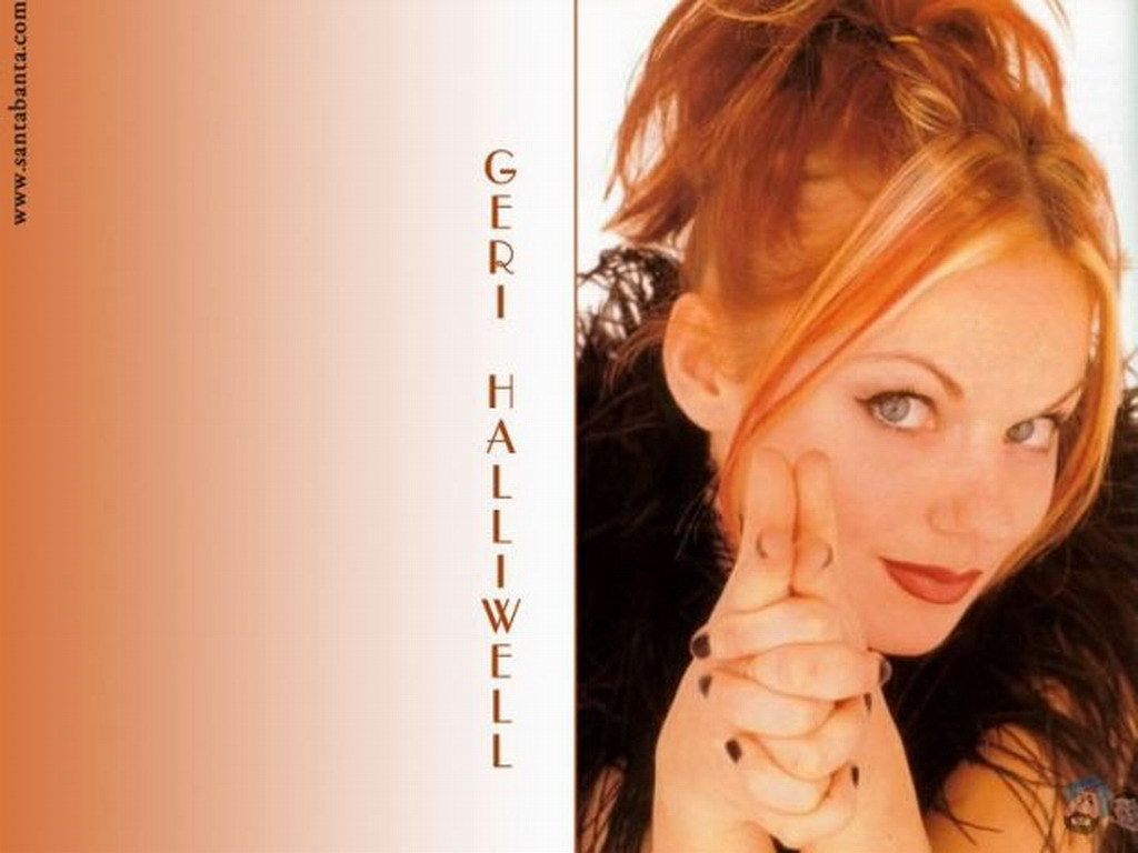 geri halliwell heightgeri halliwell age, geri halliwell spice, geri halliwell look at me, geri halliwell 2015, geri halliwell net worth, geri halliwell songs, geri halliwell height, geri halliwell instagram, geri halliwell twitter, geri halliwell husband, geri halliwell schizophonic, geri halliwell bag it up, geri halliwell half of me, geri halliwell music video, geri halliwell costume, geri halliwell new album, geri halliwell wedding, geri halliwell mi chico latino, geri halliwell passion, geri halliwell union jack