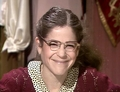 Gilda Radner: June 28, 1946 – May 20, 1989