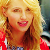 Glee-New York - glee icon