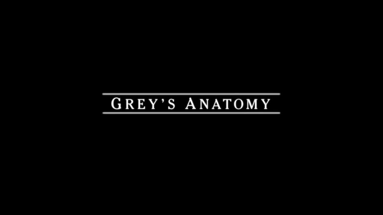 Grey's Anatomy - 7x22 - Unaccompanied Minor - Grey's ...