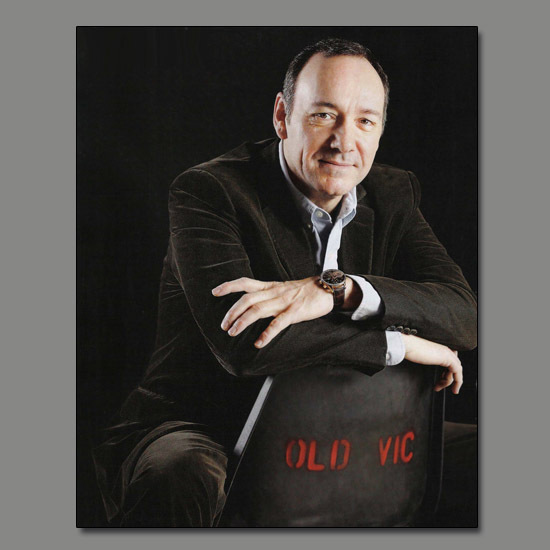 Kevin spacey images handsome spacey wallpaper and - Spacey wallpaper ...