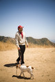 Handsome Spacey