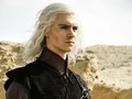 Harry Lloyd- Game of Thrones - harry-lloyd photo
