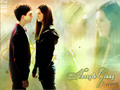 Harry and Ginny Love