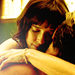 Hawaii Five-0 (Danny & Rachel)