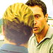 Hawaii Five-0 (Danny & Steve)