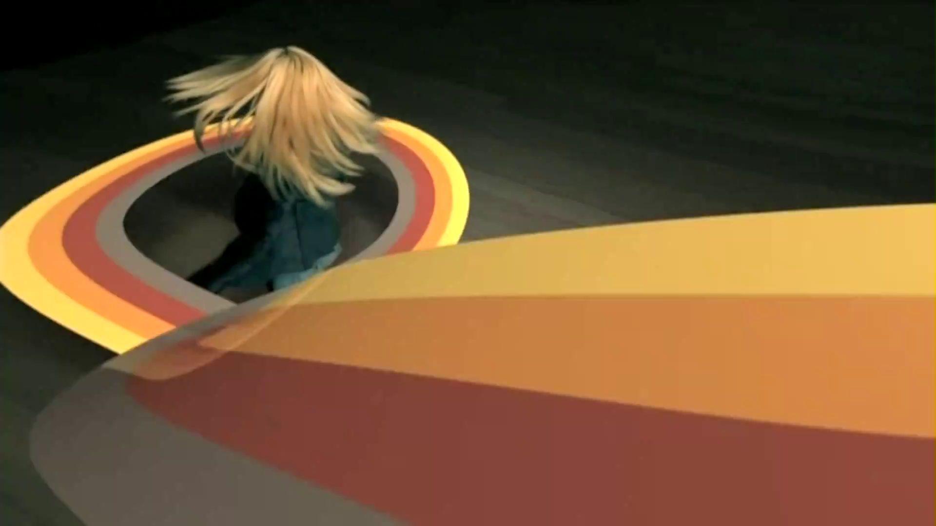 Hilary Duff - So Yesterday - Music Video - Hilary Duff ... Hilary Duff Songs