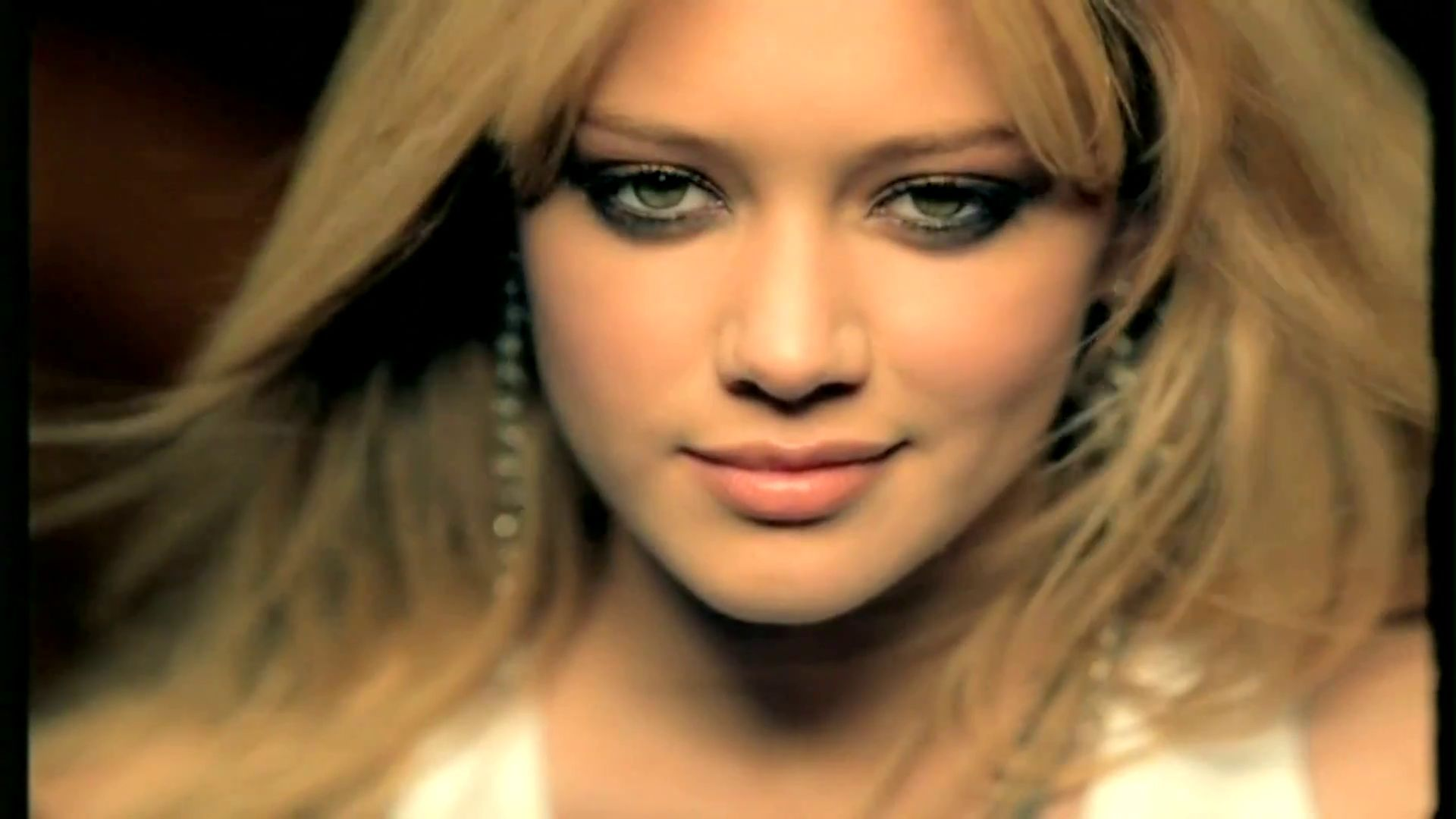 http://images4.fanpop.com/image/photos/22300000/Hilary-Duff-So-Yesterday-Music-Video-hilary-duff-22386758-1920-1080.jpg