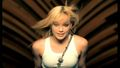 Hilary Duff - So Yesterday - Music Video - hilary-duff screencap