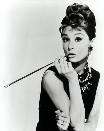 hulst, holly Golightly