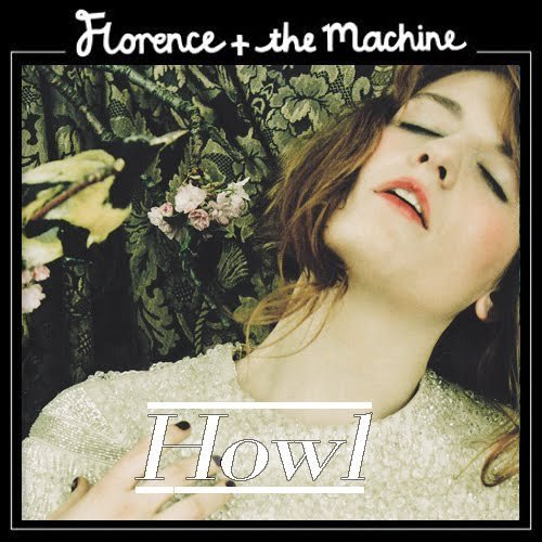 Howl-fan-made-florence-the-machine-22334