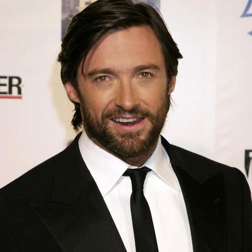 Poor Hugh Jackman Denying Hes Gay Again  the Data Lounge