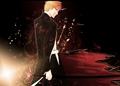 Ichigo - hollow-ichigo photo