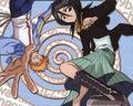 rukia - Ichiruki wallpaper