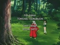 "InuYasha [InuYasha 1st Opening Theme - ""Change The World""] - anime-animal-guys screencap"