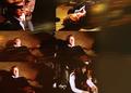 Jane & Lisbon-picspam Season 3