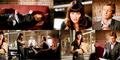 Jane and Lisbon picspam Season 3