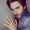 World Behind my wall[ Elite] Confirmacion Jared-jared-leto-22334668-100-100