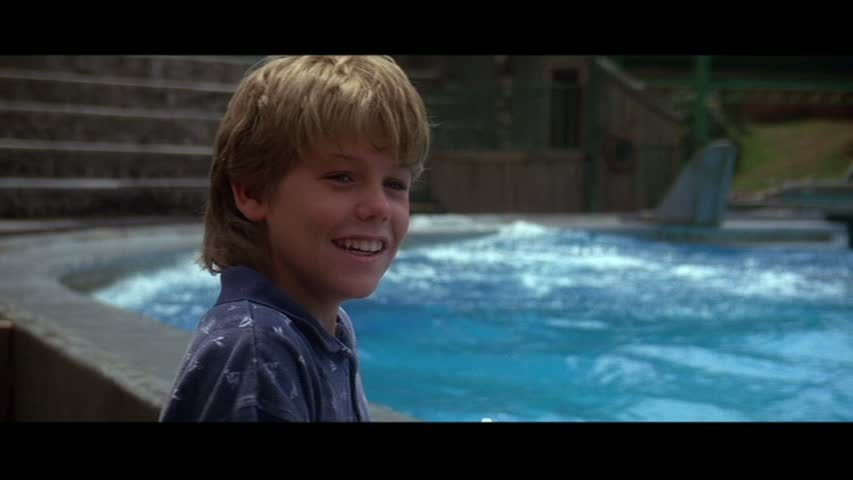 Free willy 1993 quotes