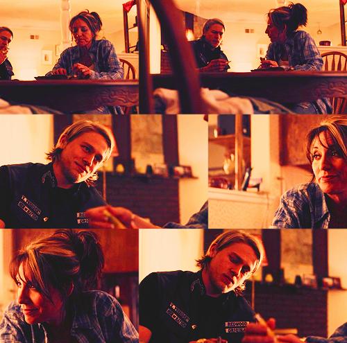 Jax&Gemma