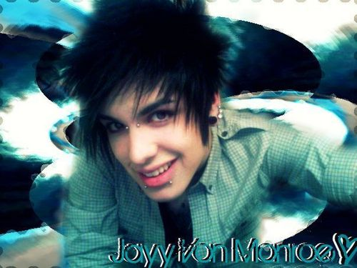 Jayy <3