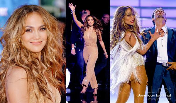 american idol 2011. Jennifer - American Idol 2011