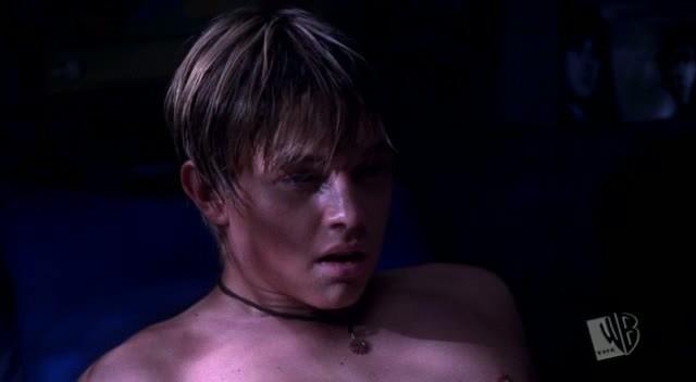 Jesse mccartney nude images 68