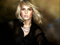 Jessica Wallpaper - jessica-simpson wallpaper