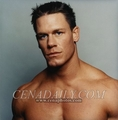 JoHn CeNa - john-cena-and-randy-orton photo