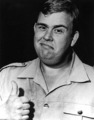 John Candy : October 31, 1950 – March 4, 1994