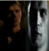 Joseph Morgan as Klaus! - klaus-and-stefan icon