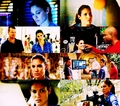 Kensi Blye - ncis-los-angeles fan art