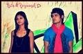 Kriyaansh  - d3-dil-dosti-dance-%E2%80%A2%D9%A0%C2%B7 photo