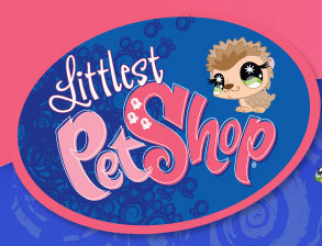 Littlest Pet comprar Club wallpaper titled LPS