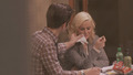 "leslie-and-ben - Leslie/Ben in ""Li'l Sebastian"" screencap"