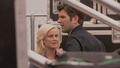 """leslie-and-ben - Leslie/Ben in """"Li'l Sebastian"""" screencap"""