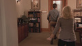 "leslie-and-ben - Leslie/Ben in ""The Bubble"" screencap"