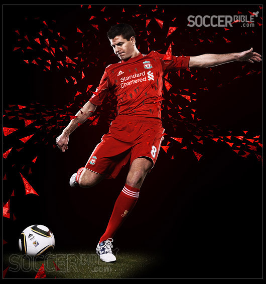 Liverpool F.C. Photo (22364144)